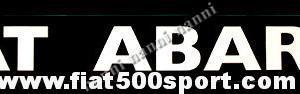 Art. 0645bia