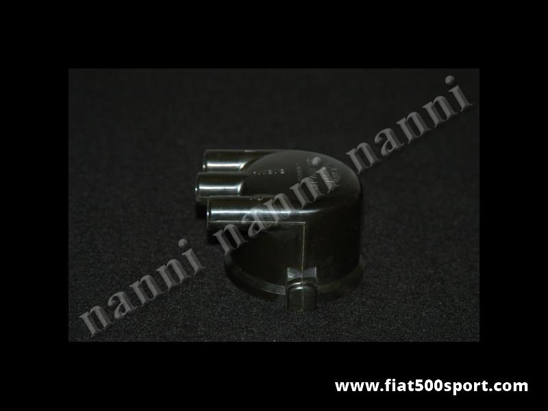 Art. 0447T - Calotta Fiat 500 Giardiniera originale. - Calotta Fiat 500 Giardiniera originale.