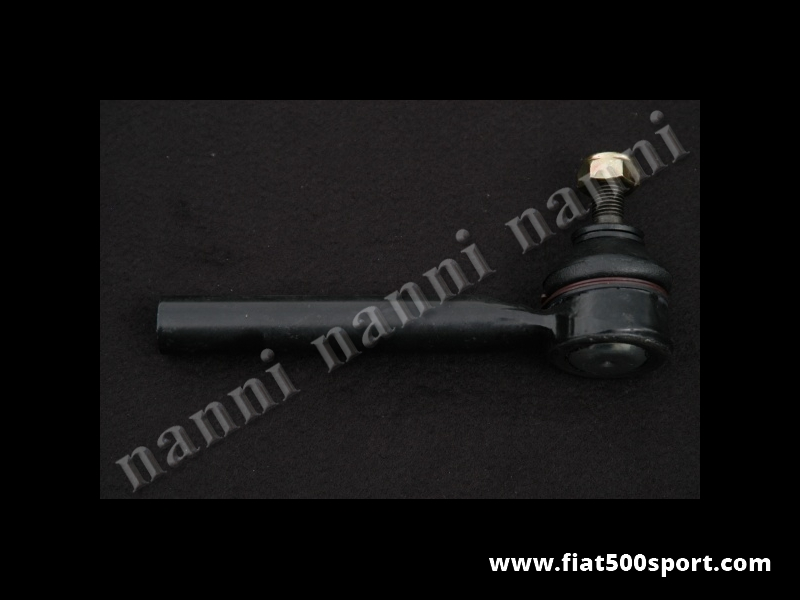 Art. 0489Z - Fiat 126 Bis steering head - Fiat 126 Bis steering head, thread diam. 12 mm.